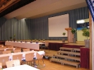Bühnenbilder