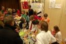 KIWI - Kinder entdecken Wirtschaft